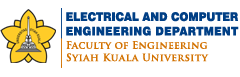 Electrical and Computer Engineering Department